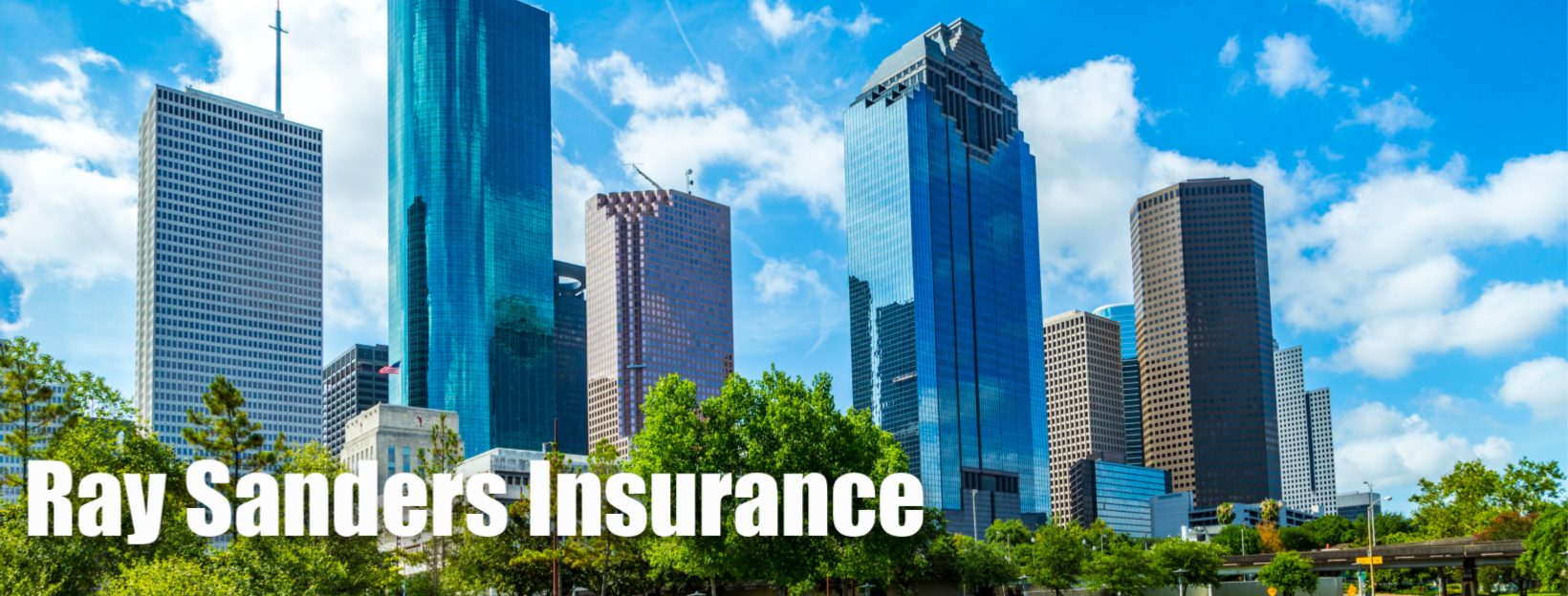 Houston Digital Marketing with Call to action Images and Video